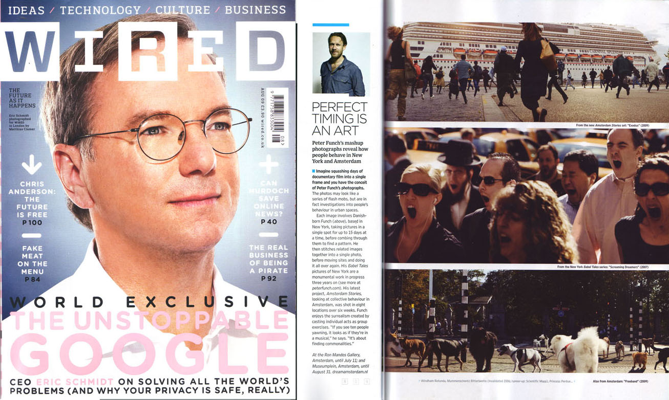 Wired01.08.09.low