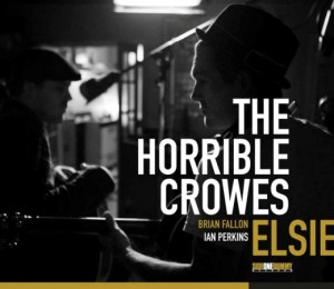 Horrible Crowes shot by Danny Clinch - Danny Clinch traveled to Red Bank, NJ to shoot the Horrible Crowes for their forthcoming album 'Elsie', available now…