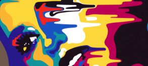 Steve Wilson: Burton Lipstick 2013 - Artist Steve Wilson created the graphics for the 2013 Burton Lipstick line of snowboards, which are just out for…