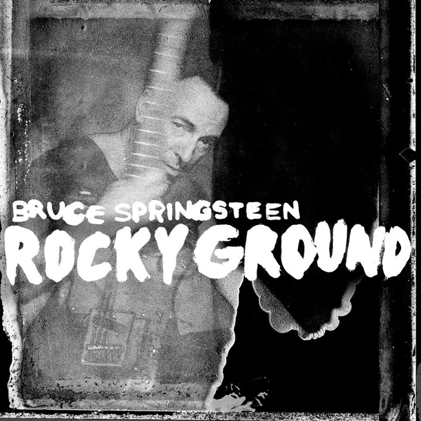 Danny Clinch: Bruce Springsteen - In celebration of Record Store Day, visit your local, independent record store tomorrow, April 21, to get this limited edition…