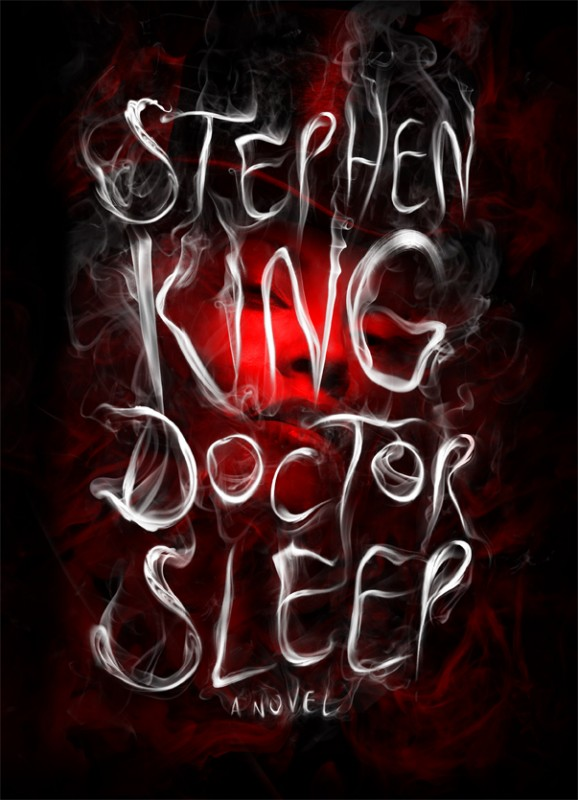 Sean Freeman: Doctor Sleep - Artist Sean Freeman created the cover art for the novel Doctor Sleep by Stephen King, the…