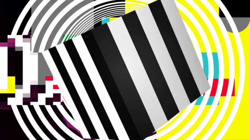 Craig & Karl: Architecture at Large - Craig & Karl worked with Melbourne-based animation studio, 21-19, to create this mesmerizing video forRafael…