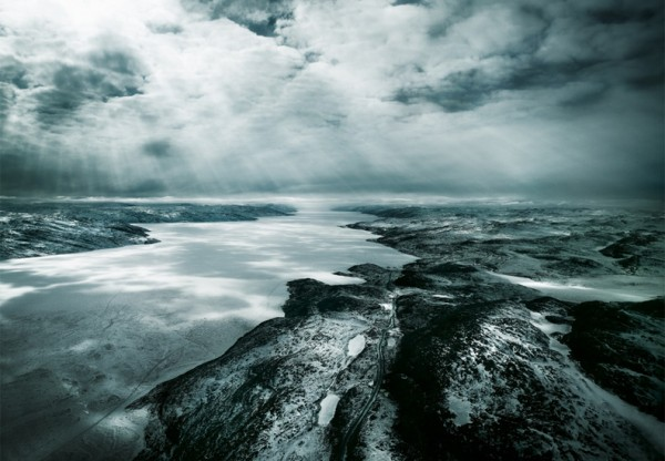 greenland_3low