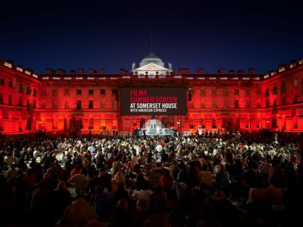 SomersetHouse_Film4SummerScreen_2013_LEAD_IMAGE__James_Bryant_FINAL