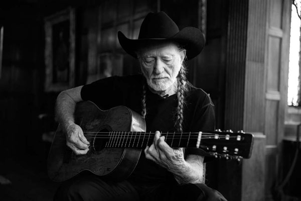 willie-nelson-and-sons-bts-3