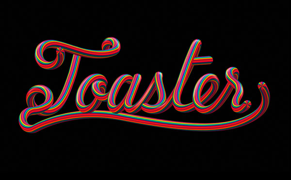 toaster3 high res