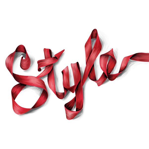 Style_final