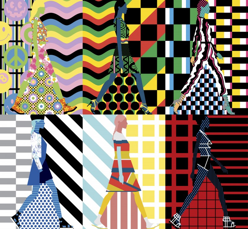 Craig & Karl: Milk Studios for NYFW - There are few things more New York than Fashion Week, which wrapped up in the city on Thursday evening.…