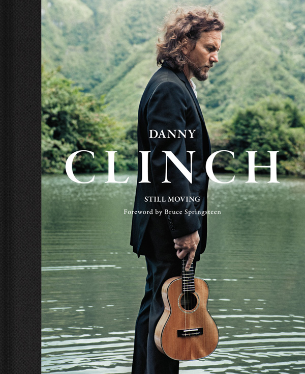 Danny Clinch: Still Moving - Levine/Leavitt is elated to announce the release of Still Moving, a brand new photo bookbyDanny Clinch.For over…
