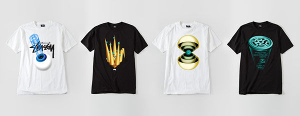 LABOCA_FEATURE_TEES_