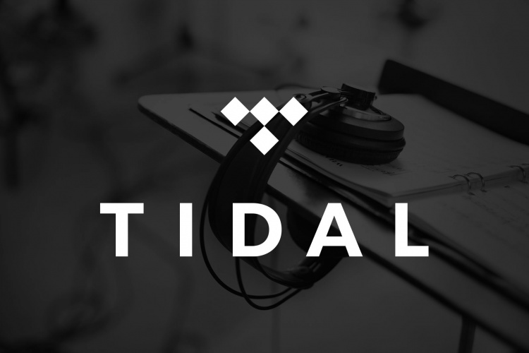 Danny Clinch: Tidal - People are talking about Tidal, or #TIDALforALL as it's known in the social-sphere, the newest music-streaming service that…