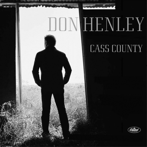Danny Clinch: Don Henley - Photographer/filmmaker Danny Clinch traveled to rural Texas to shoot Rock and Roll Hall of Famer and Eagles band member…