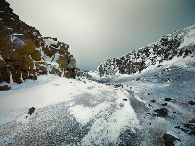 Markus Wendler: Iceland - Automotive and landscape photographer Markus Wendler has traveled the globe shooting incredible landscapes for his personal collection. Wendler went as…