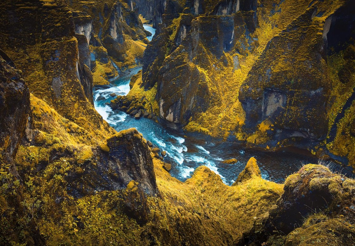 mw_2017_personal_the-yellow-green_iceland_yg_1