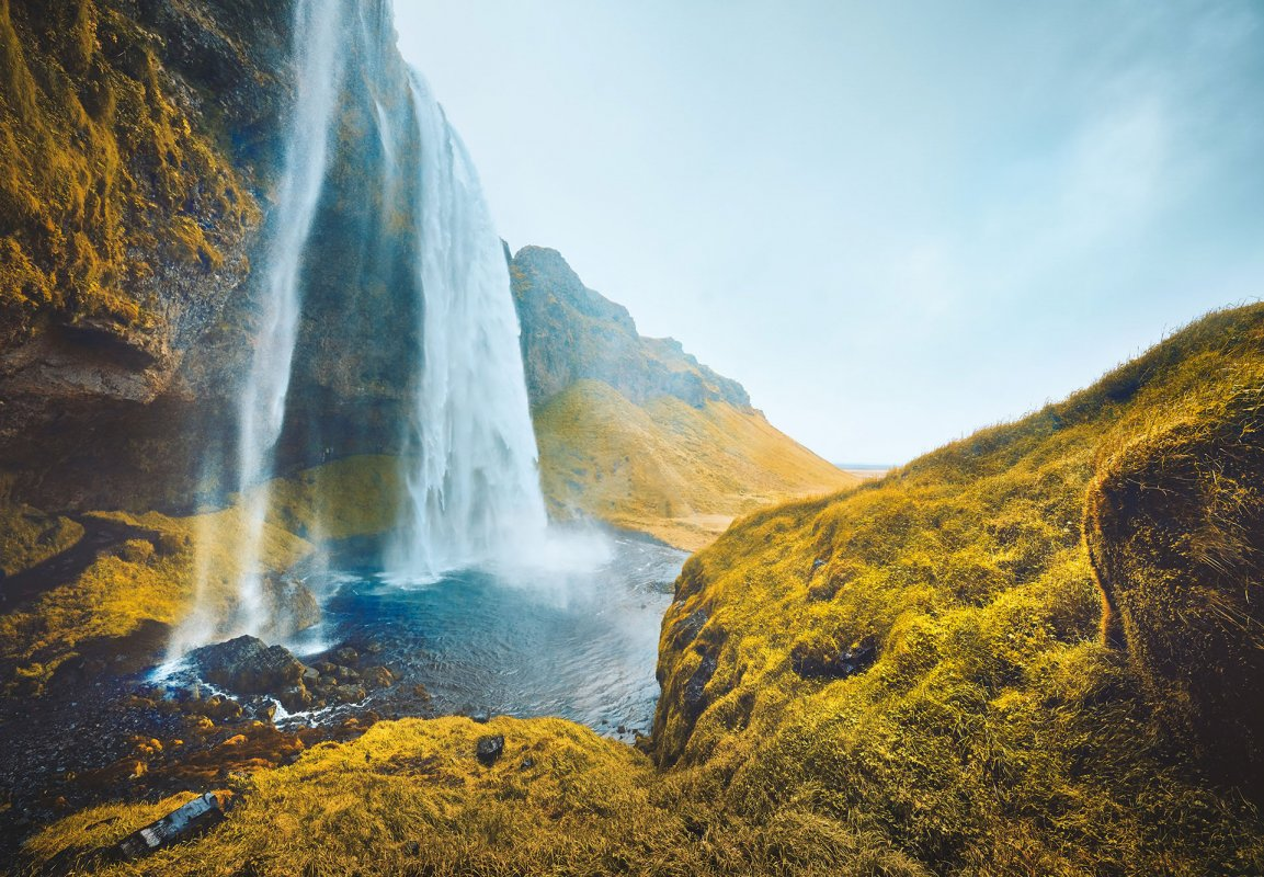 mw_2017_personal_the-yellow-green_iceland_yg_3