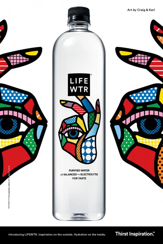 ck_2017_lifewater_in-layout_vogue_4pp