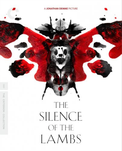 Sean Freeman : Silence Of The Lambs - The Silence of the Lambs will be kicking off 2018 in style, with a new look, 4K restoration and lots…