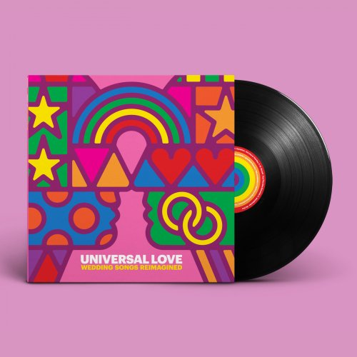 Craig & Karl : Universal Love - Congratulations to Craig & Karl and the team at Y&R on the gold lion win at Cannes for brand activation…