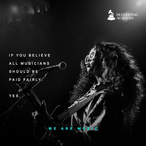 Danny Clinch : Recording Academy - Photographer/Filmmaker Danny Clinch collaborated with the team at TBWA to create the first-ever print and video campaign for the Recording…