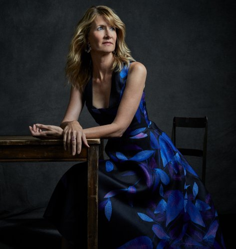 Danny Clinch: AMC Network Portraits - Over the past three years Danny Clinch has photographed top talent from AMC Network. From actors to writers,…