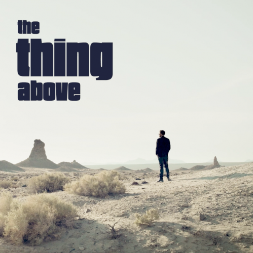 Nick Meek: The Thing Above - Photographer/ Director Nick Meek's newest short film, The Thing Above, is out now! The film was directed and produced by Nick…